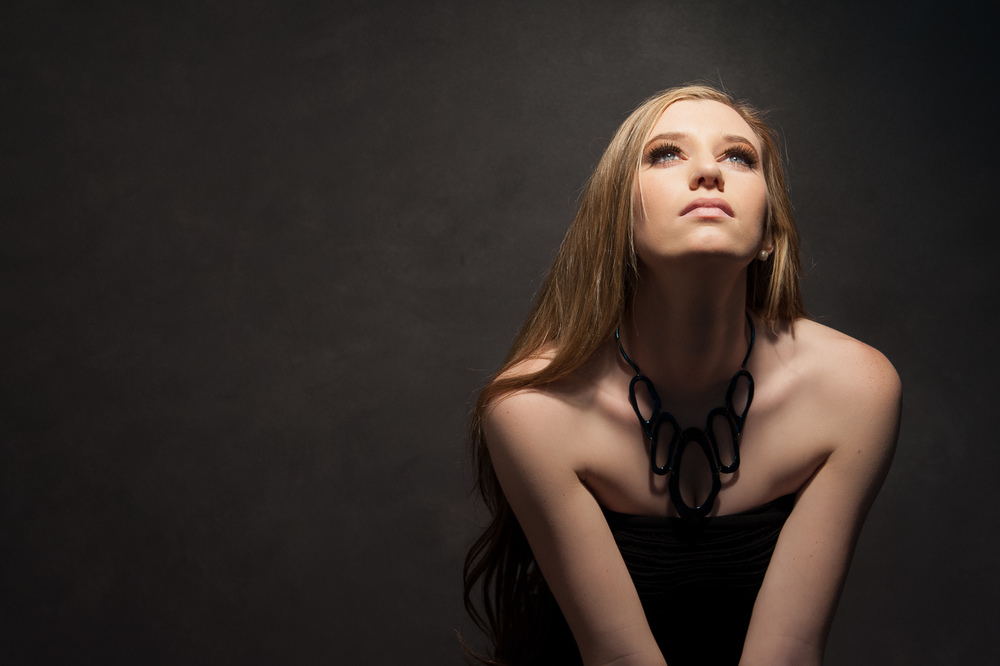 Jennifer.DiDio.Photography.Borkowicz.modeling.2015-127-Edit.jpg