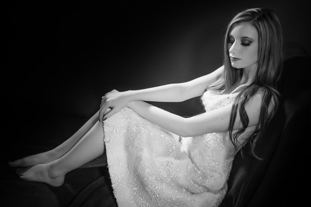 Jennifer.DiDio.Photography.Borkowicz.modeling.2015-154-Edit.jpg