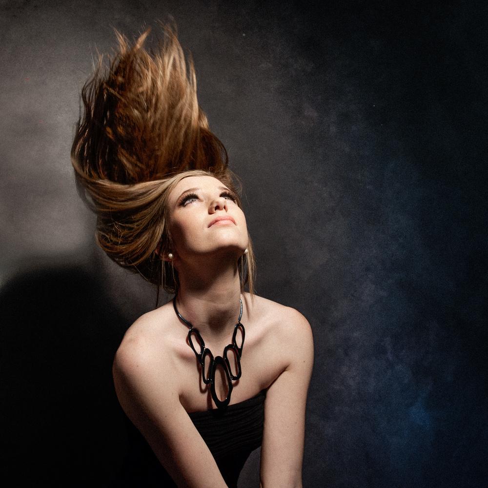 Jennifer.DiDio.Photography.Borkowicz.modeling.2015-139-Edit-Edit.jpg