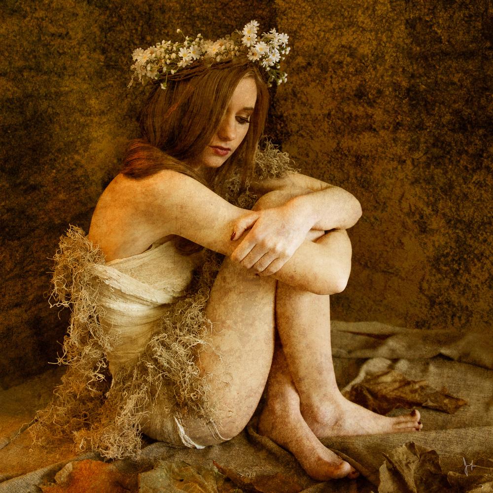 Jennifer.DiDio.Photography.Borkowicz.modeling.2015-169-Edit.jpg