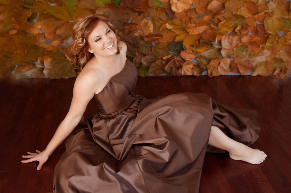 Jennifer.DiDio.Photography.rosenberger.2014-51-Edit.jpg