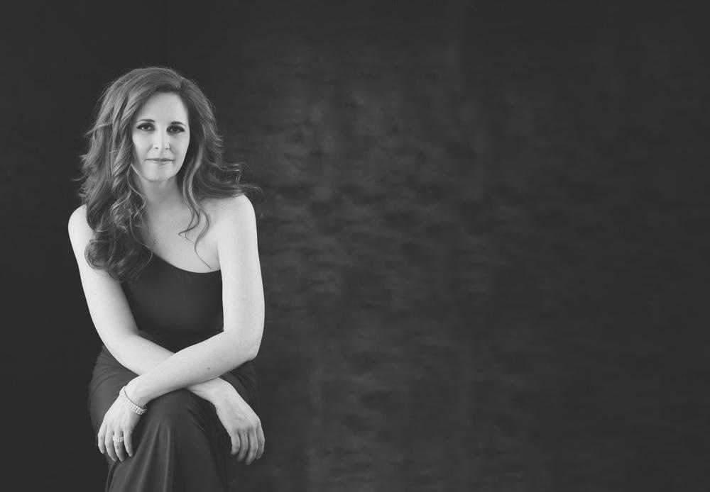 Jennifer.DiDio.Photography.becki.2015-194-Edit.jpg