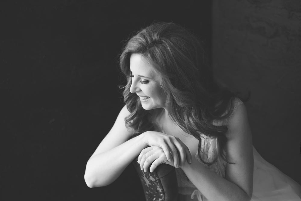 Jennifer.DiDio.Photography.becki.2015-243-Edit-2.jpg