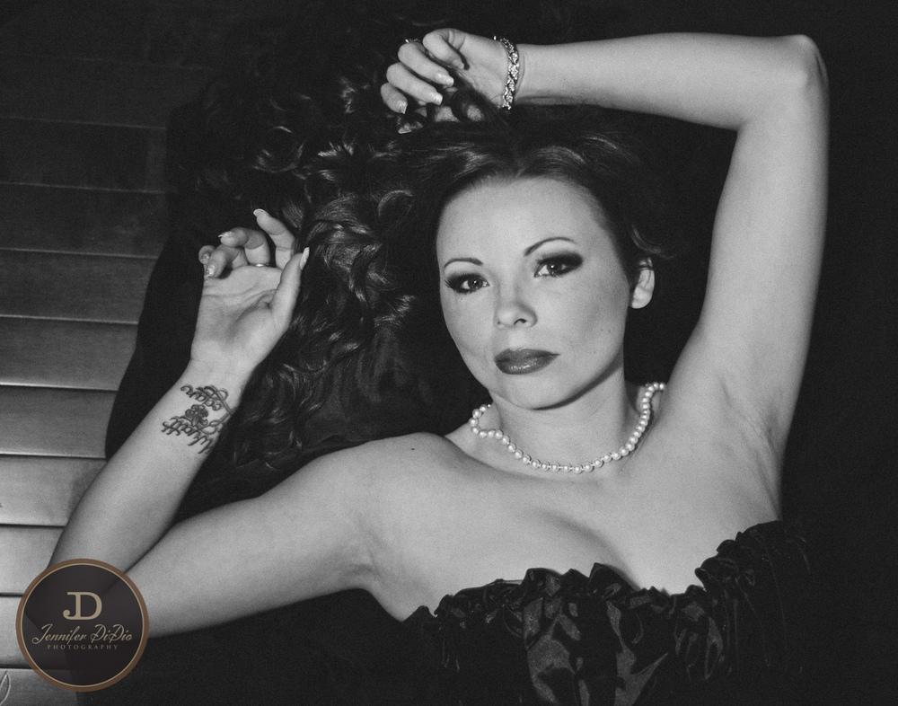Jennifer.DiDio.Photography.Miller.Jamie.2015-166-Edit-Edit.jpg