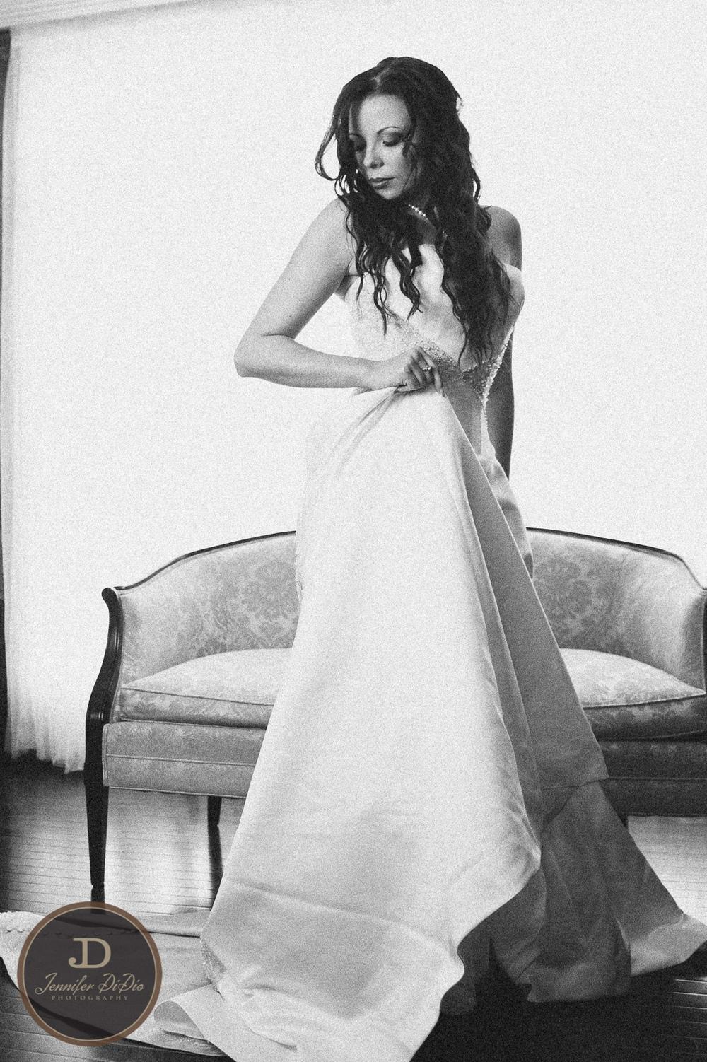 Jennifer.DiDio.Photography.Miller.Jamie.2015-257.jpg