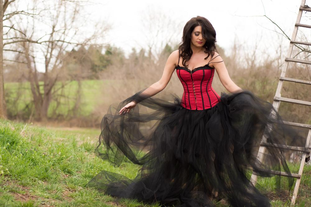 Jennifer.DiDio.Photography.wendy.Unveil.your.Cinderella.2015-107.jpg