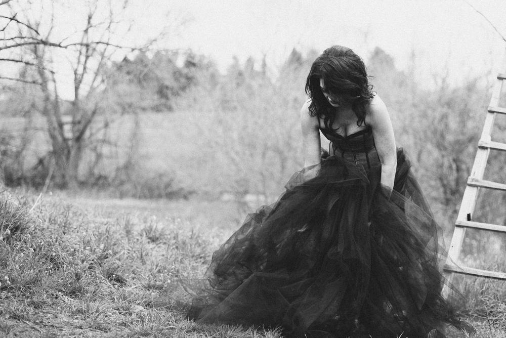 Jennifer.DiDio.Photography.wendy.Unveil.your.Cinderella.2015-109.jpg