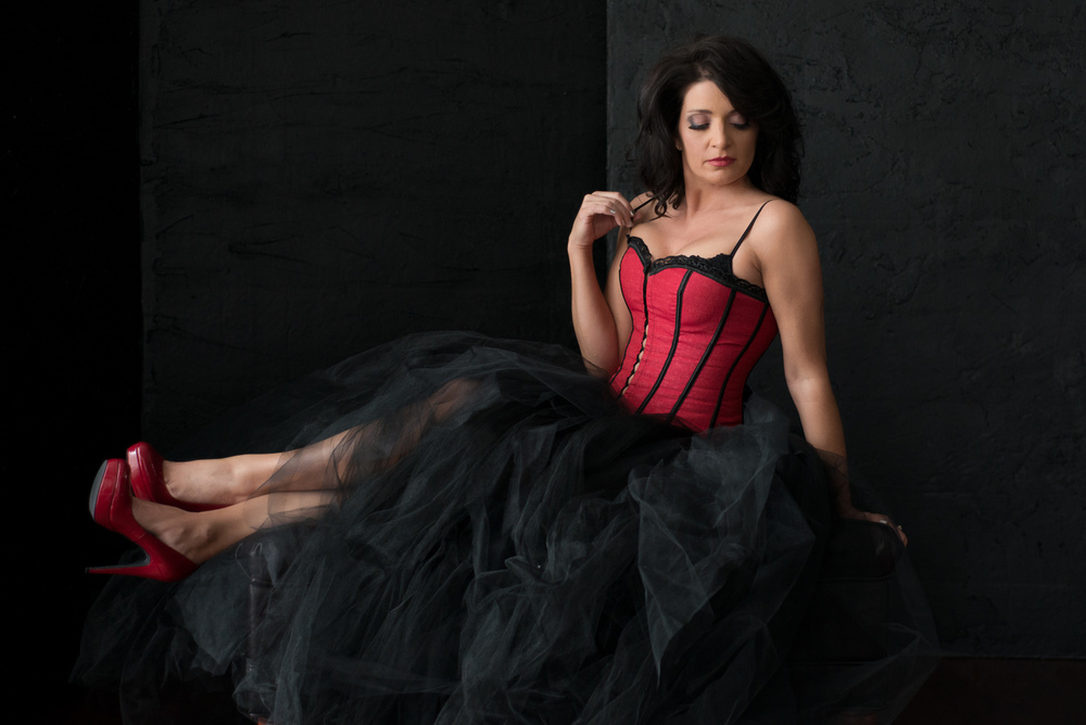 Jennifer.DiDio.Photography.wendy.Unveil.your.Cinderella.2015-101.jpg