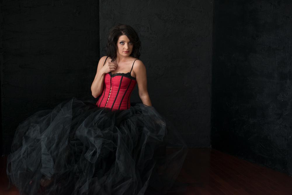 Jennifer.DiDio.Photography.wendy.Unveil.your.Cinderella.2015-102.jpg