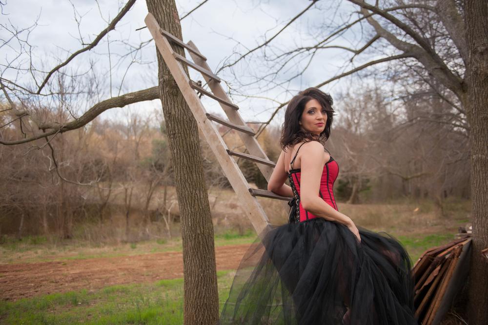 Jennifer.DiDio.Photography.wendy.c.2015-116.jpg