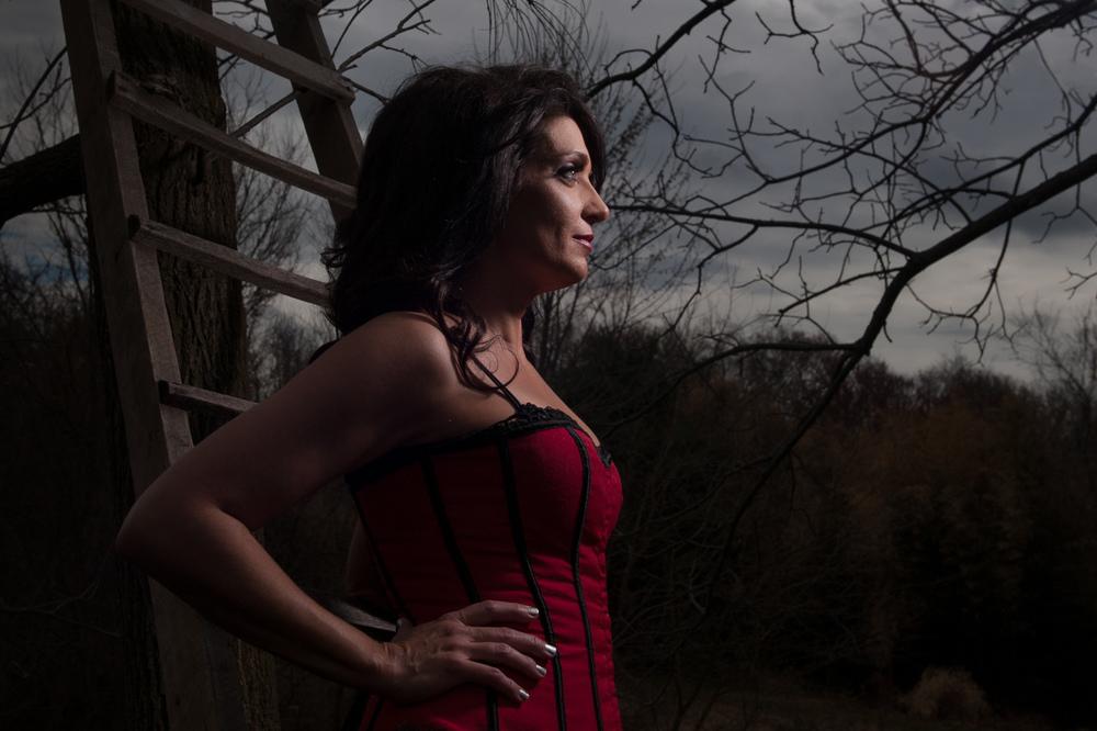 Jennifer.DiDio.Photography.wendy.c.2015-120.jpg