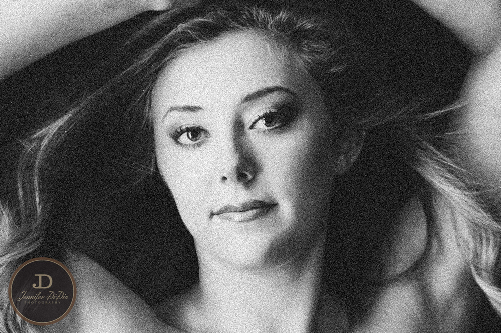 Jennifer.DiDio.Photography.Howell.Alex.2014-138.jpg