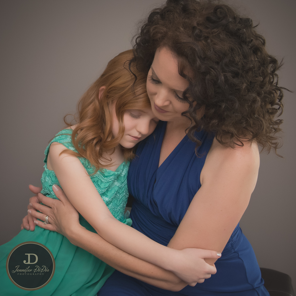 Jennifer.DiDio.Photography.Moore.mother.daughter.couture-130.jpg