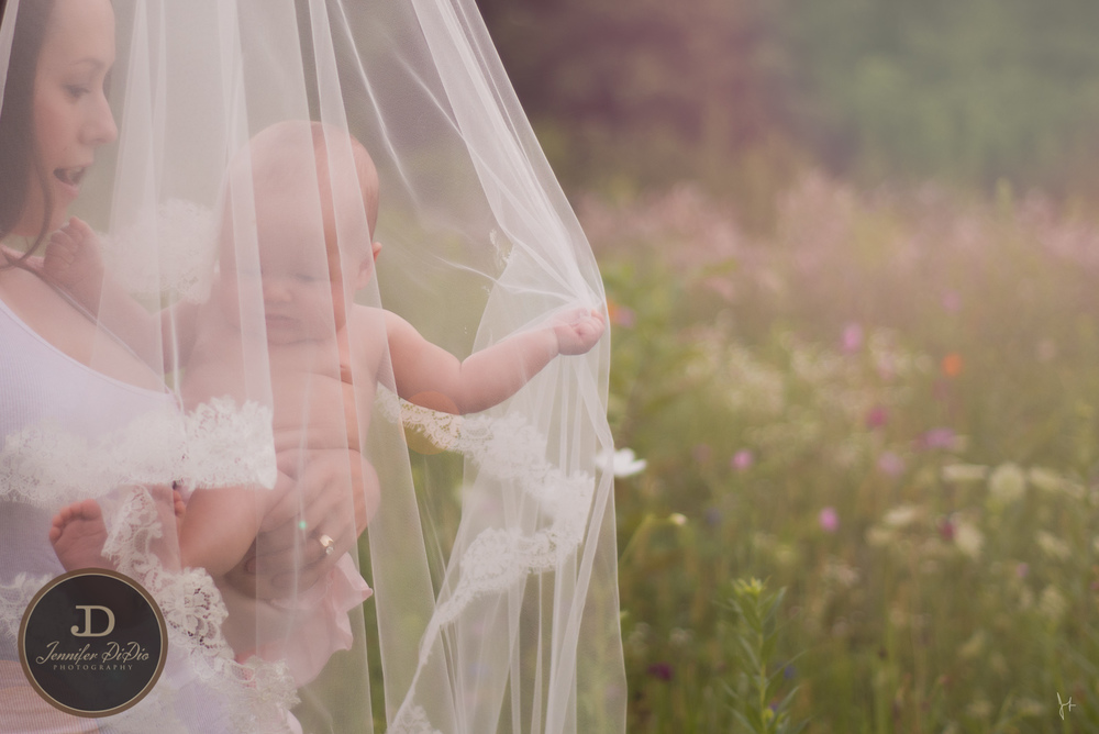Jennifer.DiDio.Photography.whaley.stella.6.0.2014-113.jpg