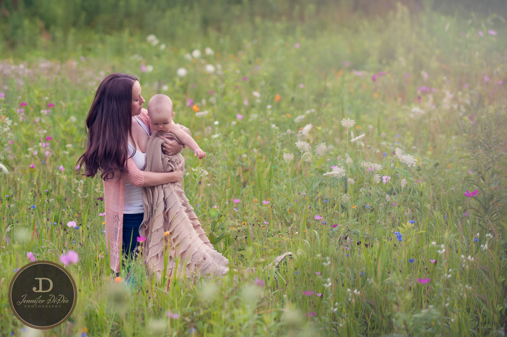 Jennifer.DiDio.Photography.whaley.stella.6.0.2014-153.jpg