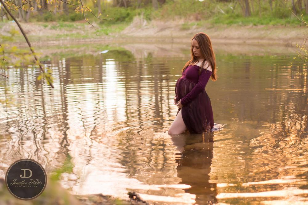 Jennifer.DiDio.Photography.amy.mat.2015-268-Edit.jpg