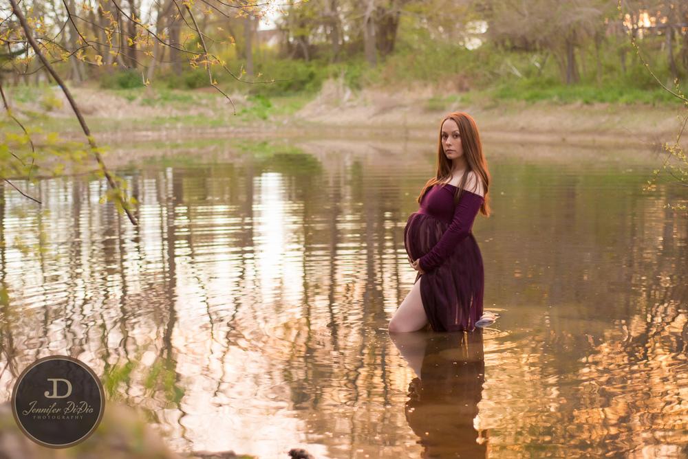 Jennifer.DiDio.Photography.amy.mat.2015-269-Edit.jpg
