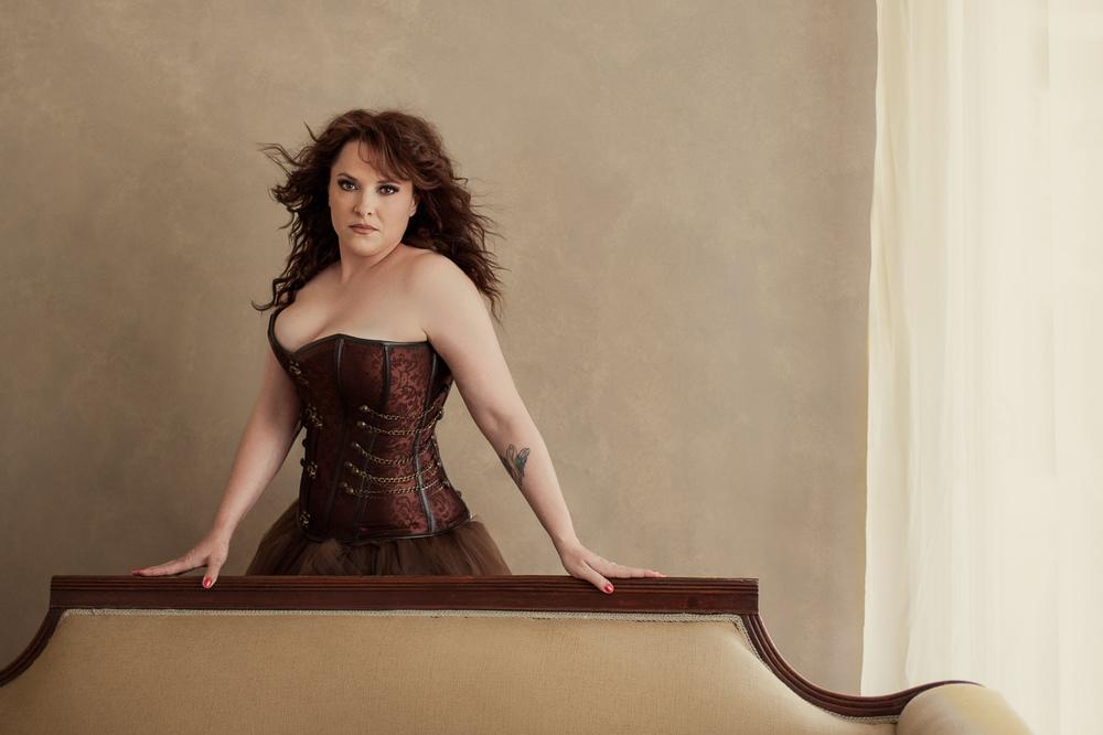Jennifer.DiDio.Photography.Carie.w.2015-202.jpg