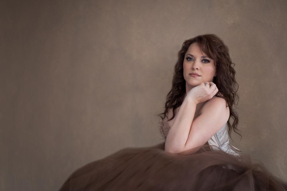 Jennifer.DiDio.Photography.Carie.w.2015-228.jpg