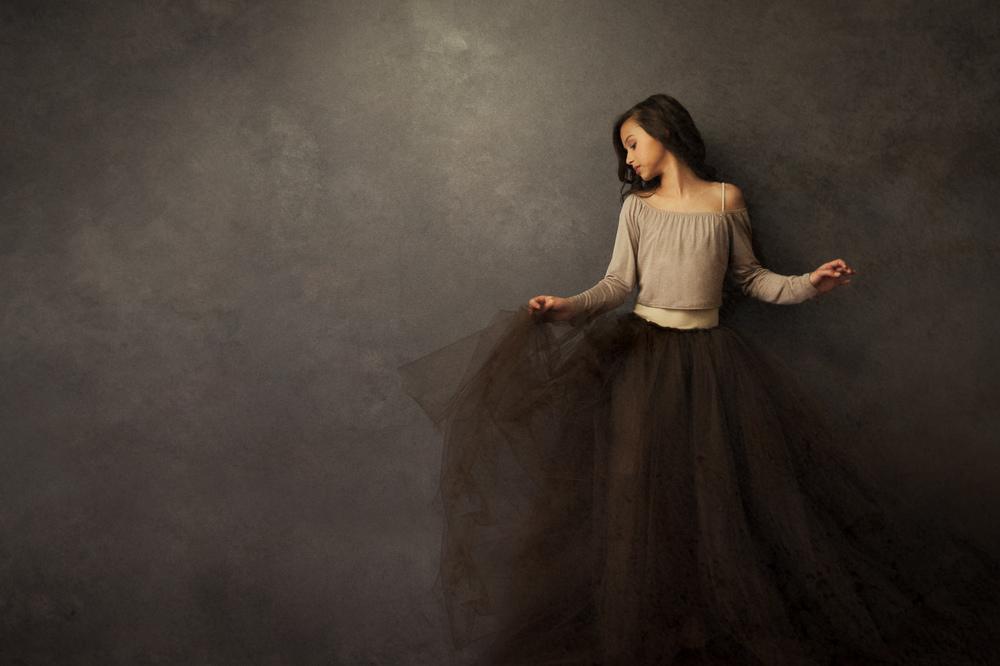 Jennifer.DiDio.Photography.Shaf.Unveil.your.Cinderella.2015-380-Edit-Edit.jpg