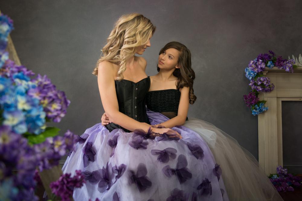 Jennifer.DiDio.Photography.Shaf.Unveil.your.Cinderella.2015-328-Edit.jpg