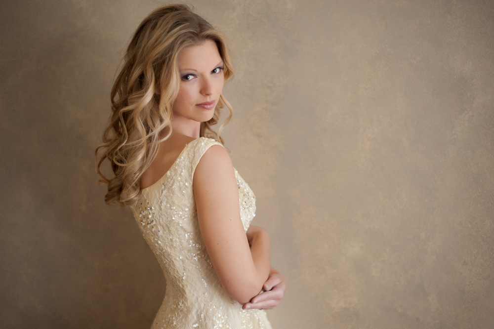 Jennifer.DiDio.Photography.Shaf.Unveil.your.Cinderella.2015-497-Edit.jpg