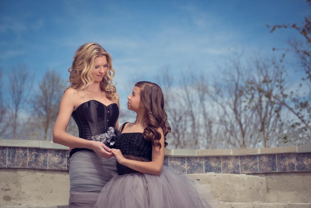 Jennifer.DiDio.Photography.Shaf.Unveil.your.Cinderella.2015-250-Edit.jpg