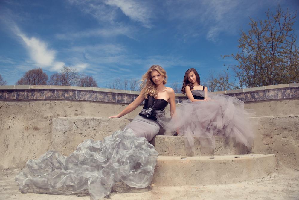 Jennifer.DiDio.Photography.Shaf.Unveil.your.Cinderella.2015-273-Edit.jpg