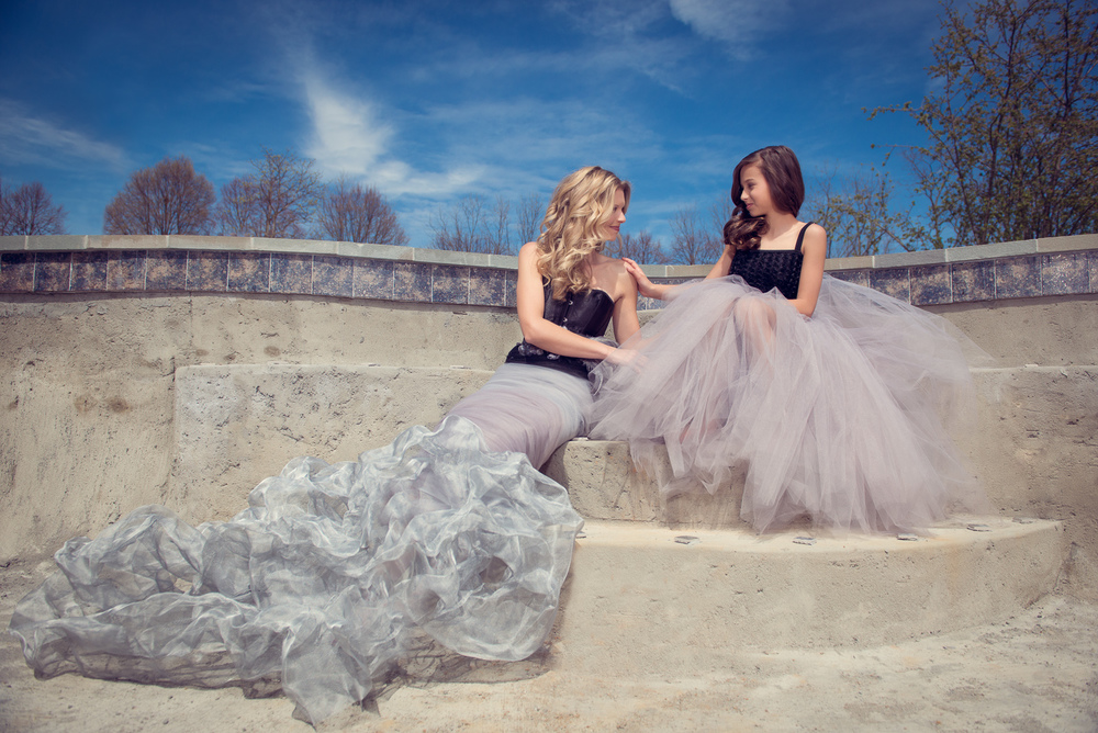 Jennifer.DiDio.Photography.Shaf.Unveil.your.Cinderella.2015-281.jpg