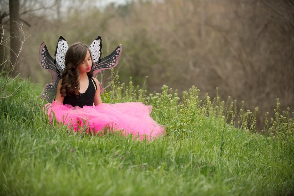 Jennifer.DiDio.Photography.Shaf.Unveil.your.Cinderella.2015-224-Edit.jpg