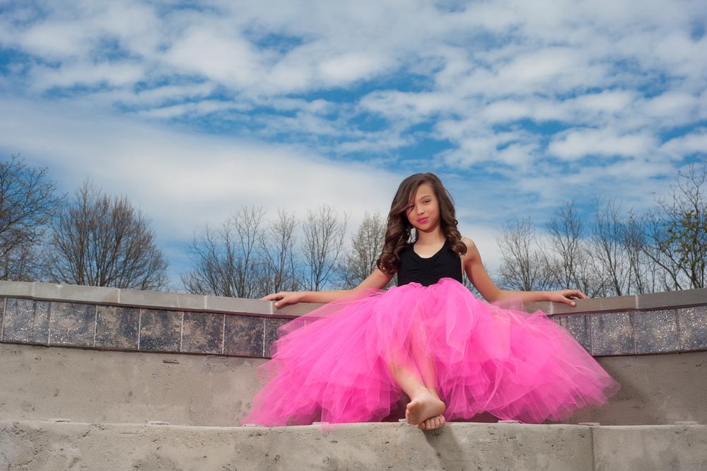Jennifer.DiDio.Photography.Shaf.Unveil.your.Cinderella.2015-457-Edit.jpg