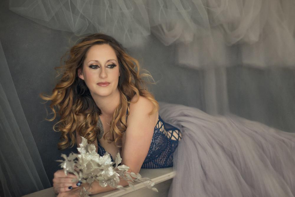 Jennifer.DiDio.Photography.Amanda.2015-121-Edit-Edit.jpg