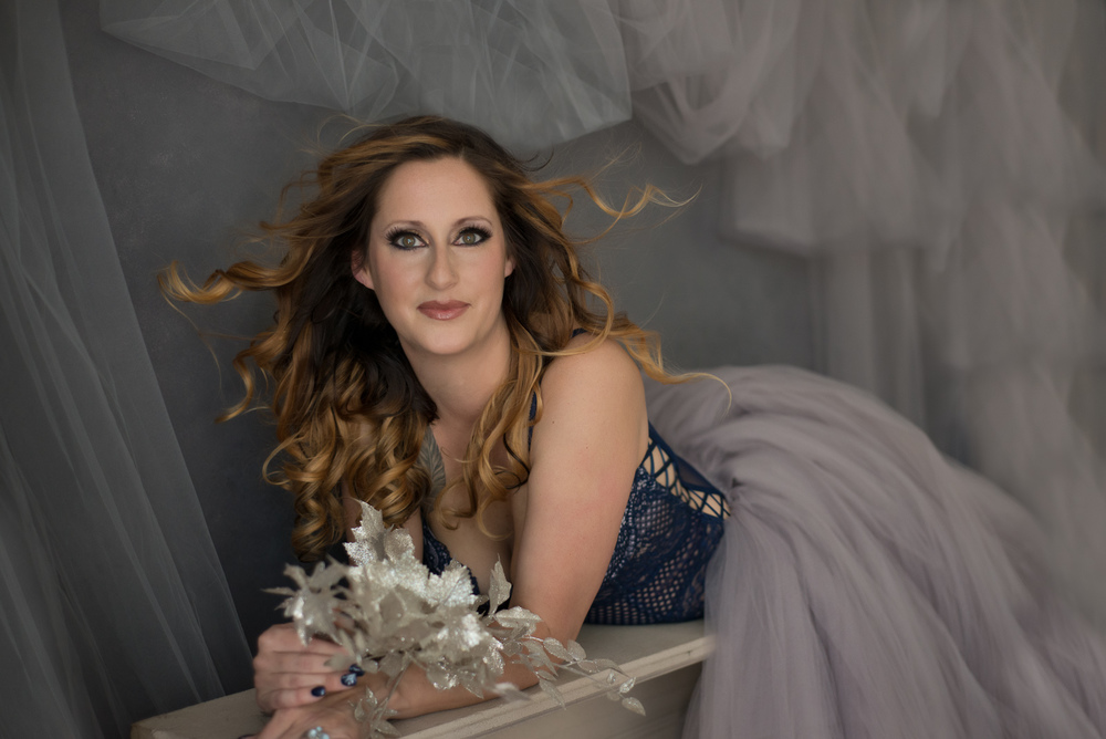 Jennifer.DiDio.Photography.Amanda.2015-124-Edit.jpg