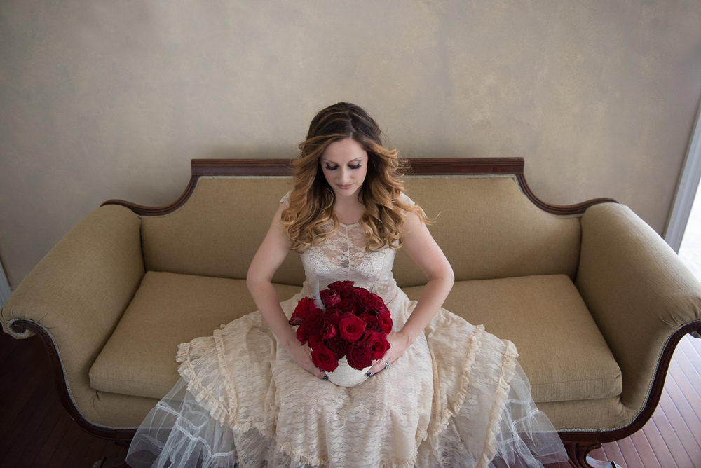 Jennifer.DiDio.Photography.Amanda.2015-183-Edit.jpg