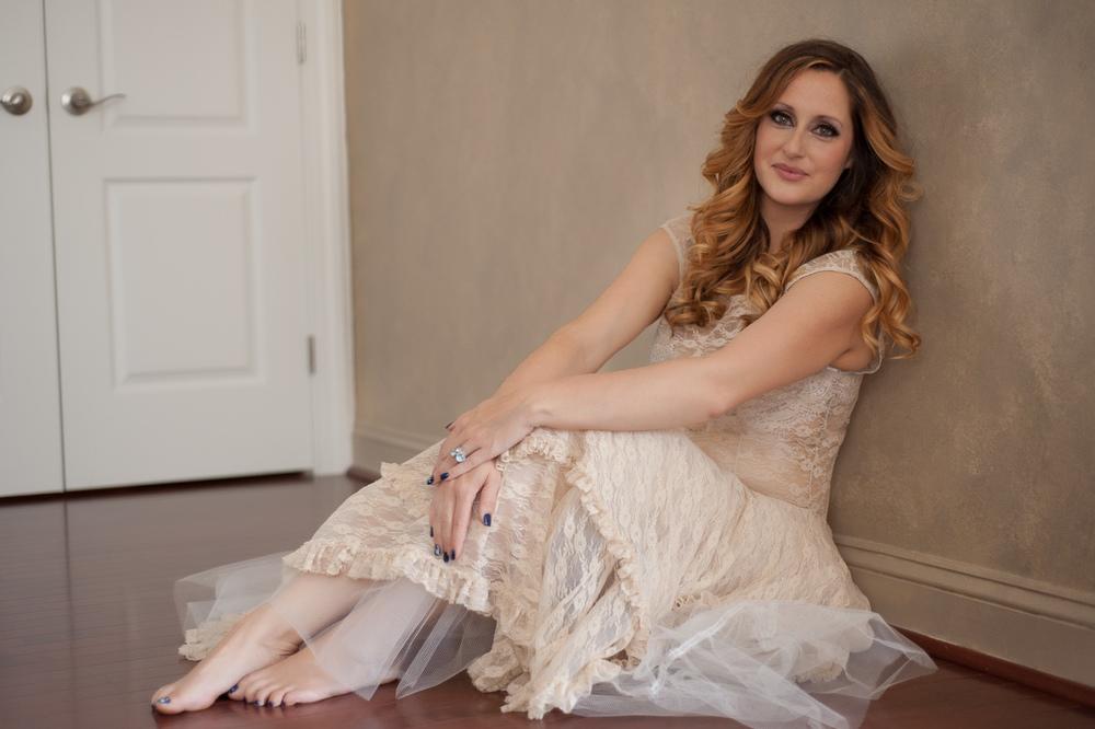 Jennifer.DiDio.Photography.Amanda.2015-327-Edit.jpg