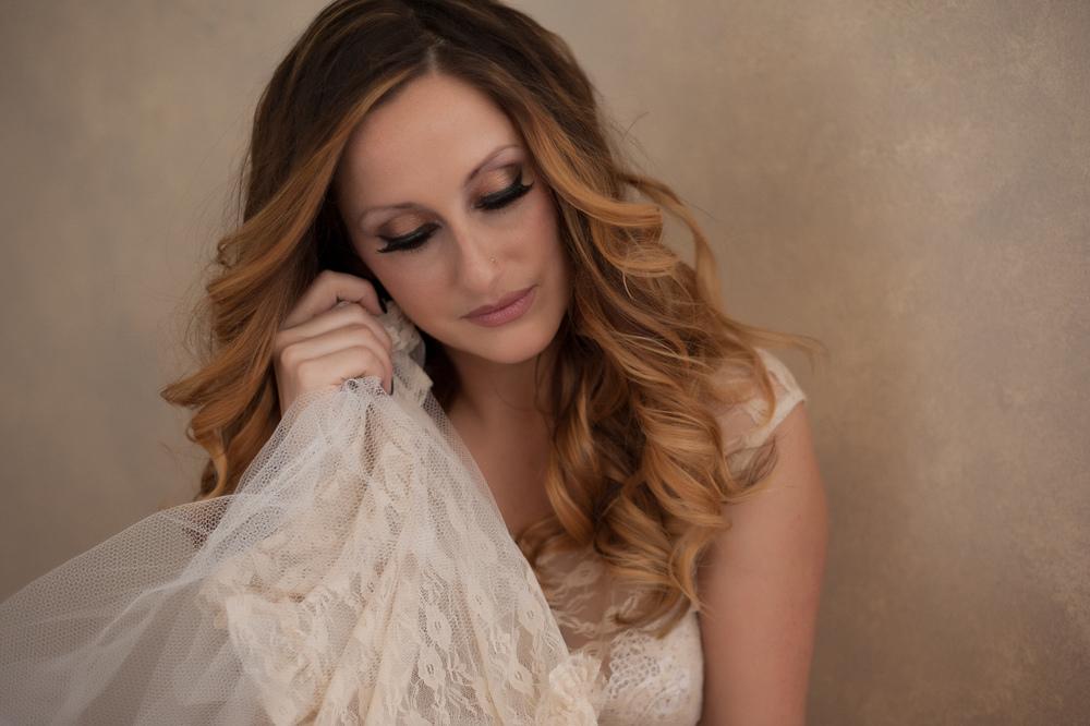 Jennifer.DiDio.Photography.Amanda.2015-339-Edit.jpg