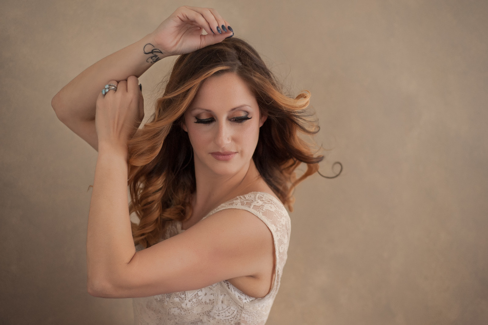 Jennifer.DiDio.Photography.Amanda.2015-343-Edit.jpg
