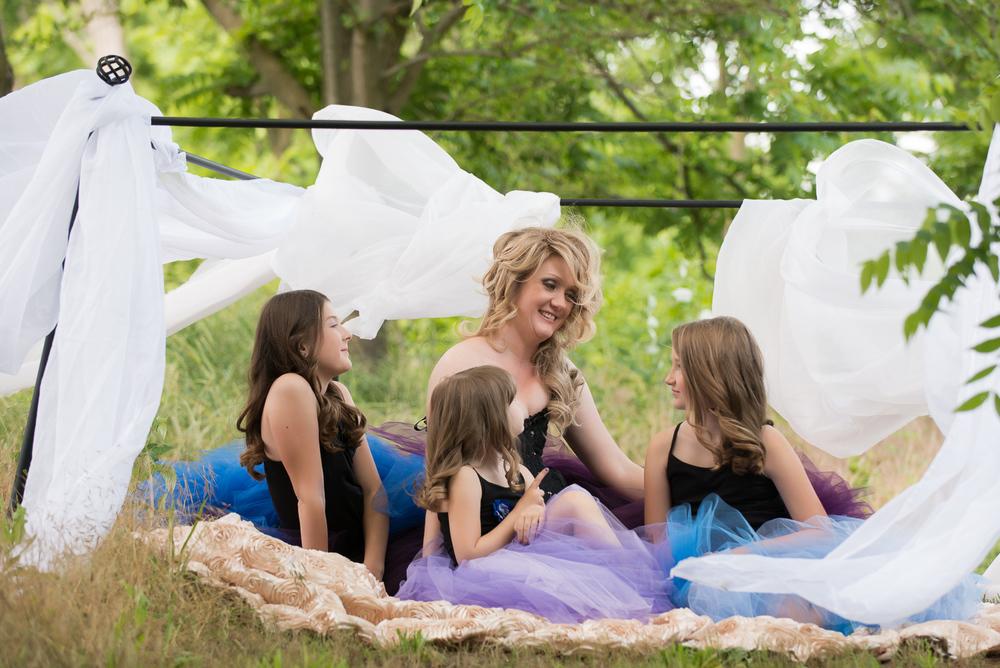 Jennifer.DiDio.Photography.christina.girls.2.2015-158-Edit.jpg