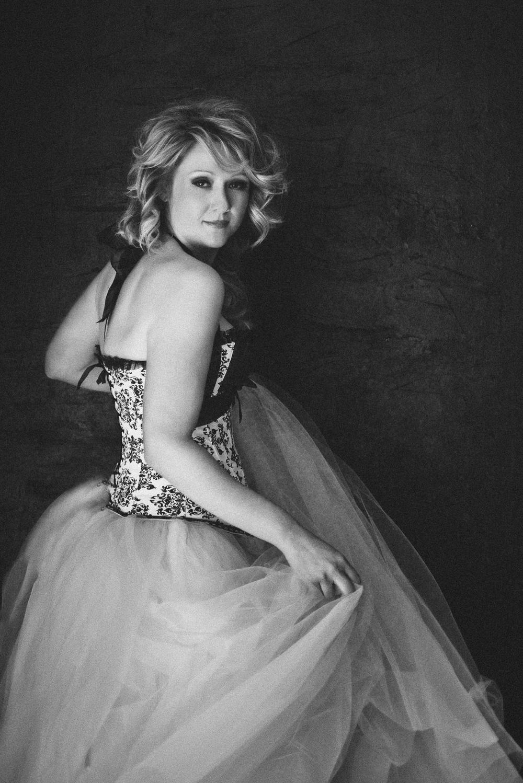 Jennifer.DiDio.Photography.christina.girls.2.2015-31-Edit-Edit.jpg