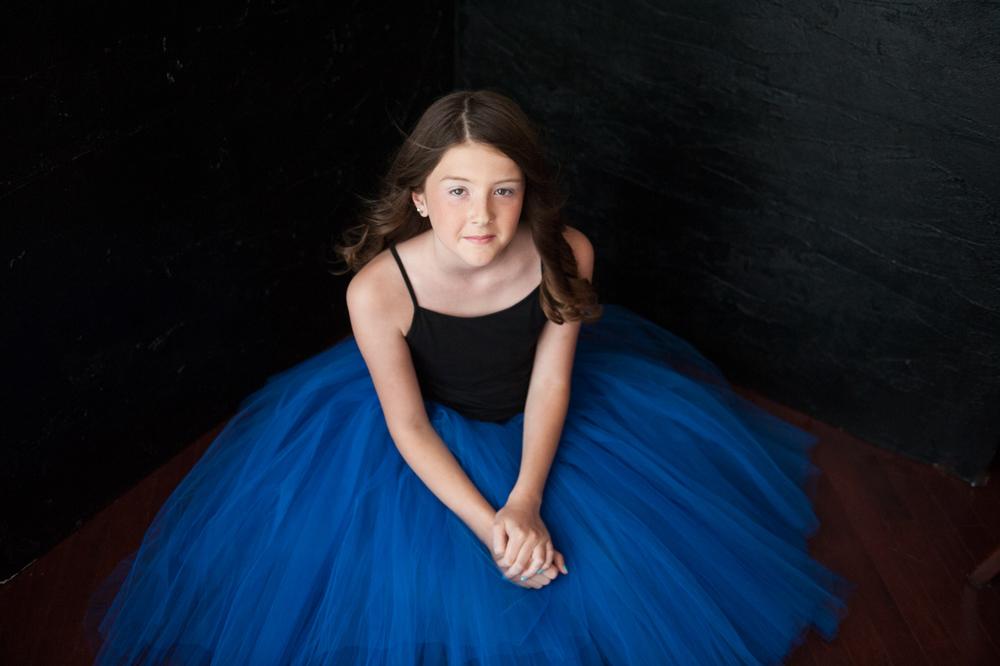 Jennifer.DiDio.Photography.christina.girls.2015-179.jpg