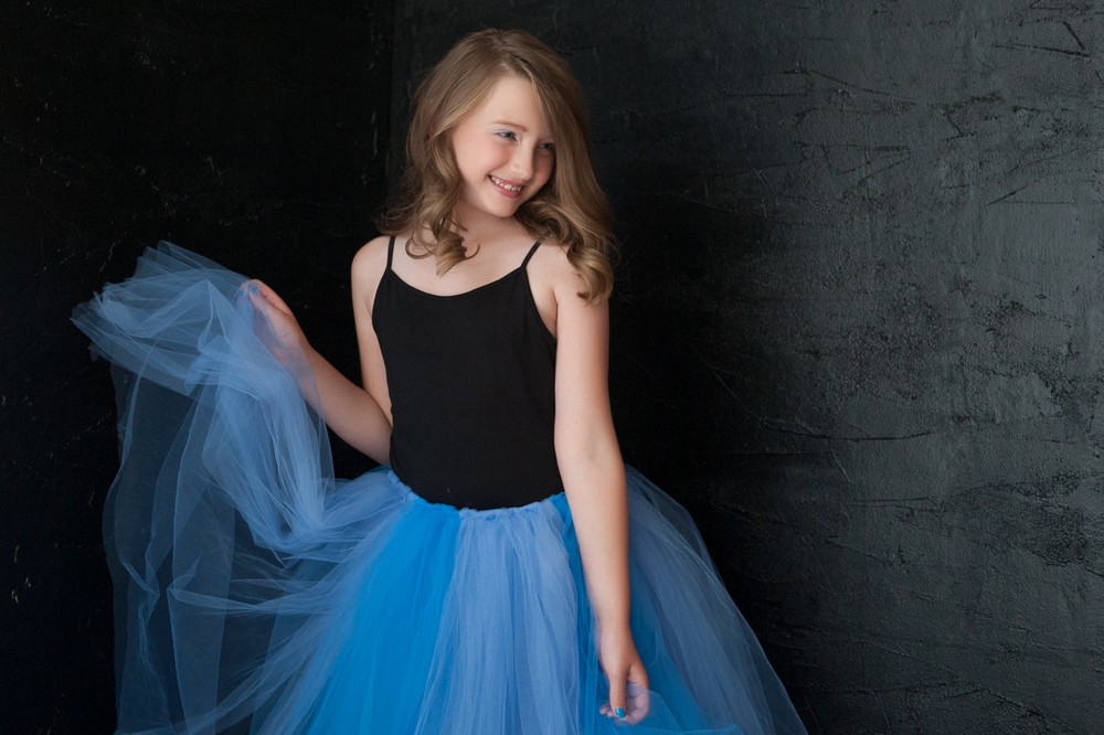 Jennifer.DiDio.Photography.christina.girls.2015-82-Edit.jpg