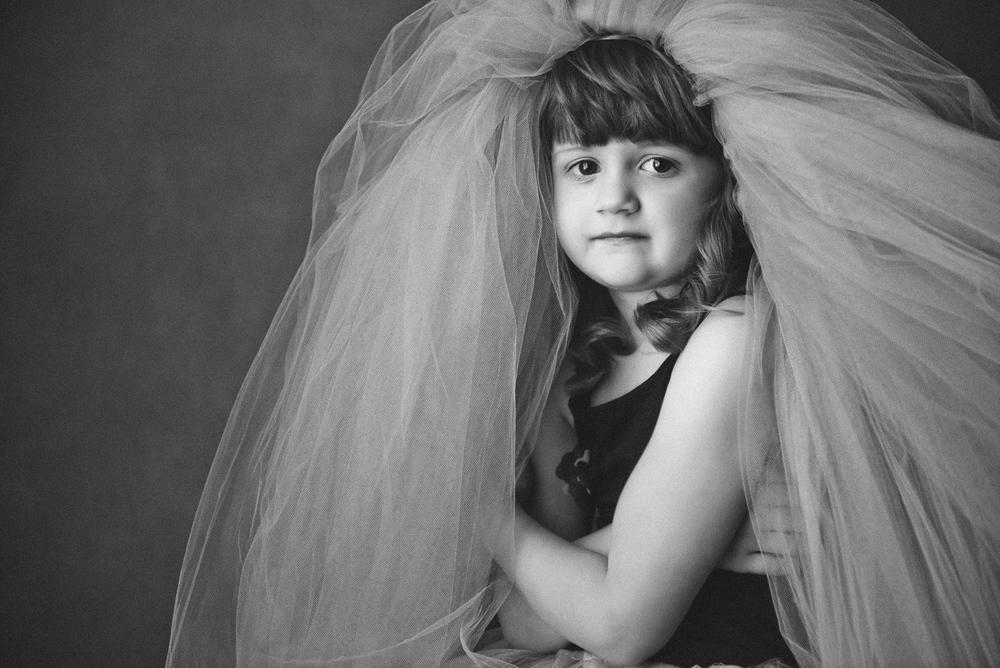 Jennifer.DiDio.Photography.christina.girls.2.2015-103-Edit.jpg