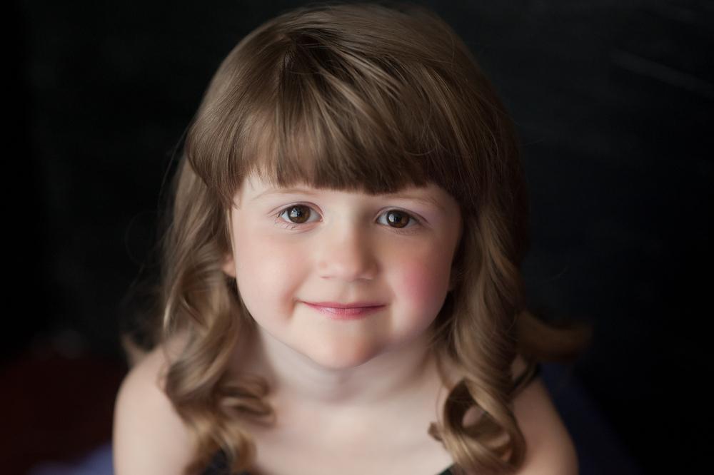 Jennifer.DiDio.Photography.christina.girls.2015-51-Edit.jpg