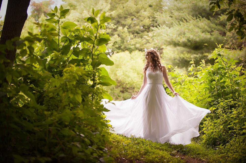 Jennifer.DiDio.Photography.marissa.2015-173-Edit.jpg