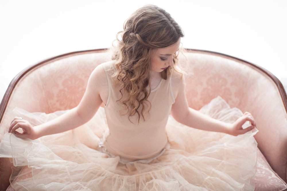 Jennifer.DiDio.Photography.marissa.2015-10.jpg