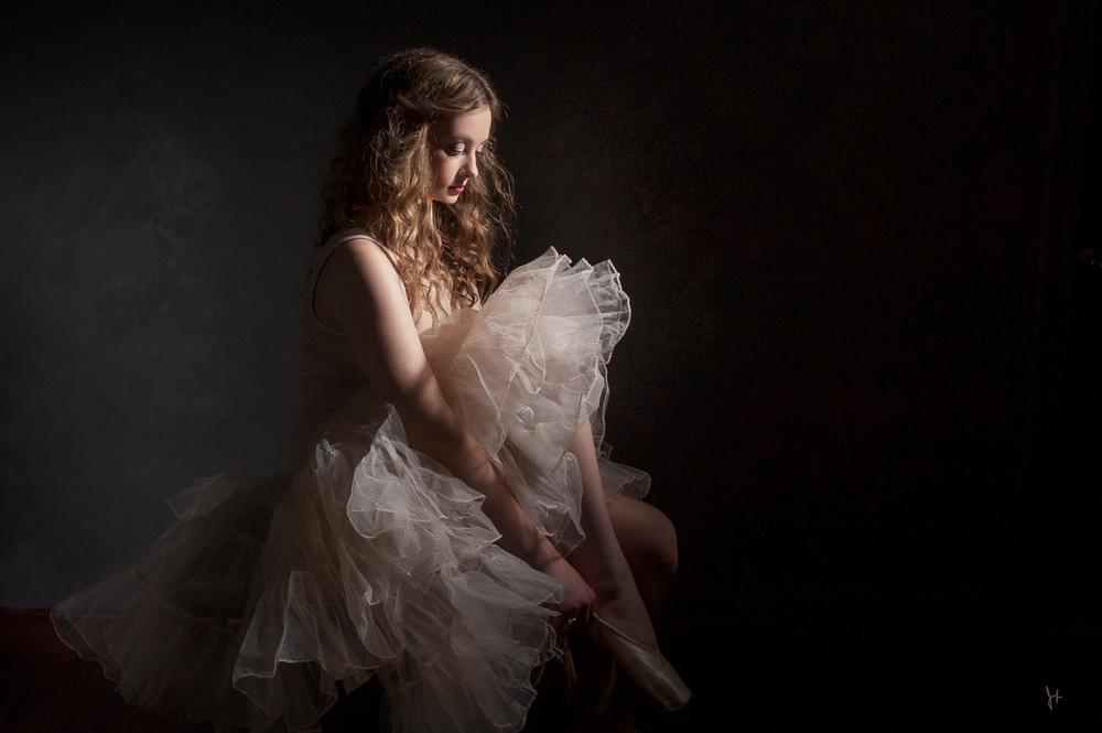Jennifer.DiDio.Photography.marissa.2015-19-Edit-Edit-Edit.jpg