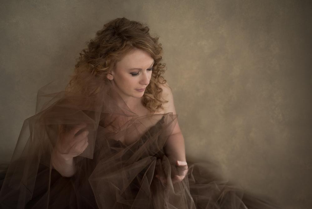 Jennifer.DiDio.Photography.Neubert.2.2015-32-Edit.jpg