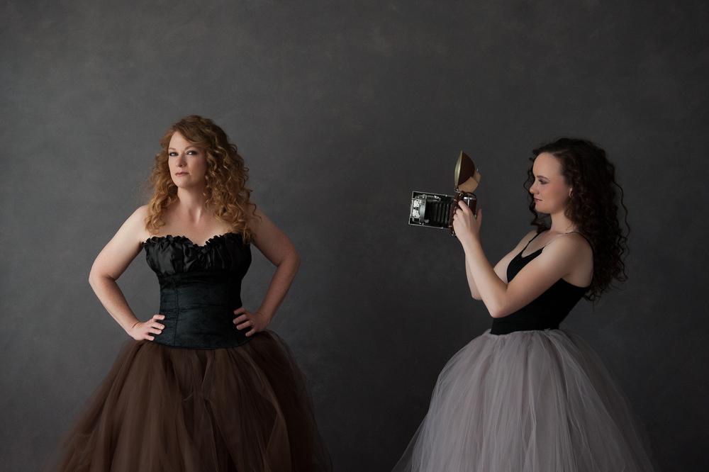 Jennifer.DiDio.Photography.Neubert.3-7-Edit.jpg