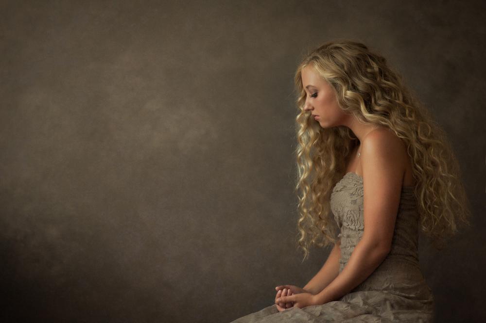 Jennifer.DiDio.Photography.Zoe.2015-10-Edit-2.jpg