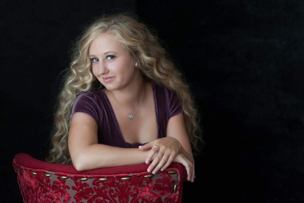 Jennifer.DiDio.Photography.Zoe.2015-27-Edit.jpg